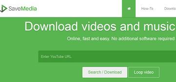 Бесплатные фильмы/музыкальные клипы скачать драйвер mp4 плеер.