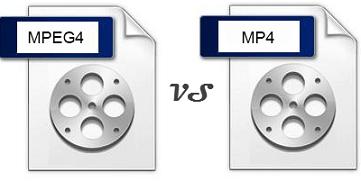 из mp4 в mpeg4 - фото 9