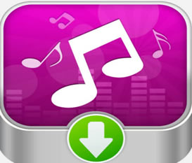 How to download free music to itunes.