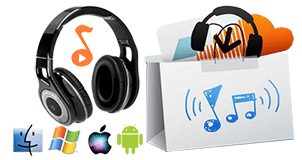 Download Music for Mac: Top 10 Free Music Downloader for Mac including High Sierra