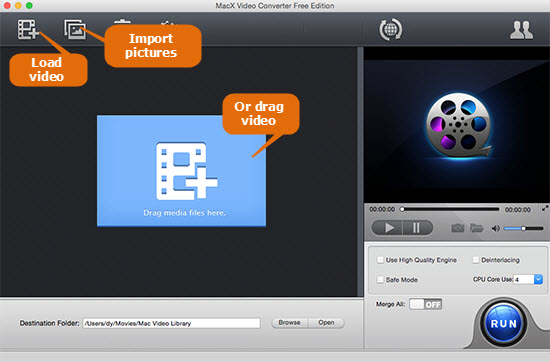download mp4 converter for mac