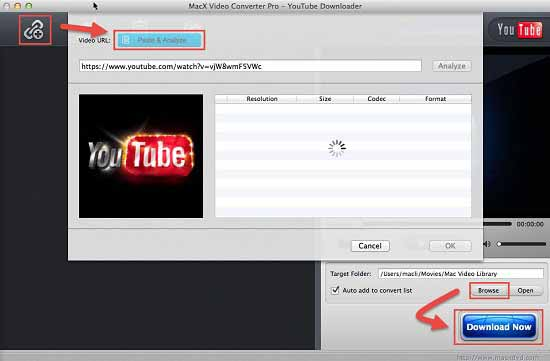 How to download youtube to 2017 ipad pro ios 11 detailed guide on downloading youtube videos to ipad pro ccuart Image collections