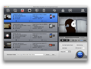 Best mac video converter lifehacker