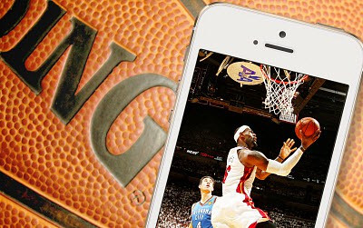 How to Watch NBA Live Stream Free from YouTube (Finals ...