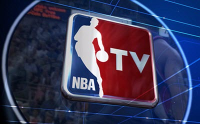 Image result for NBA Streams