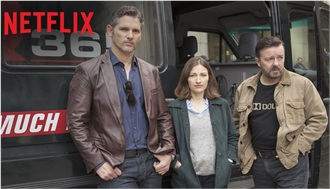 Best Netflix 4K Movies List 2018- 2019 and Free Download Guide