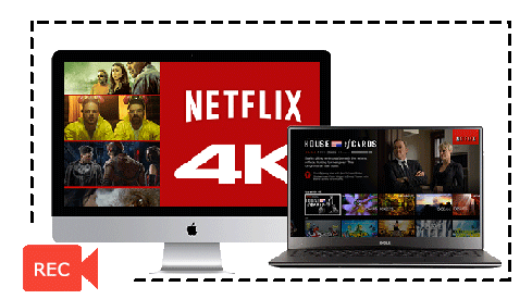Netflix 4K: How To Watch Netflix 4k Ultra HD Movies & TV Shows