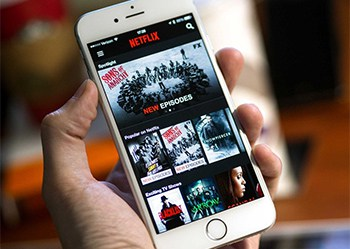 watch movies online free iphone free apps for iphone 6 7 8 7437