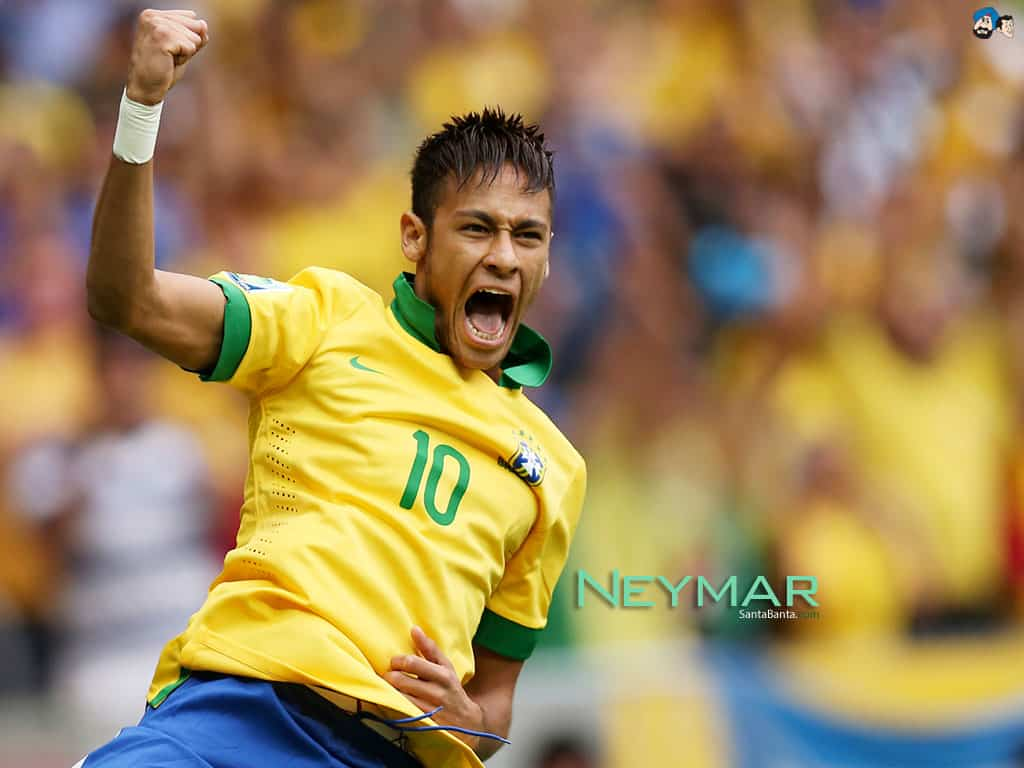 brazil world cup players 2014 roundup