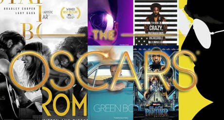 Free download academy awards movies 2018 hd - Academy awards 2017 download ...