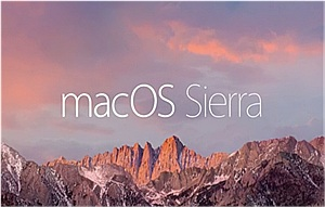 Common macOS Sierra update problems & solutions