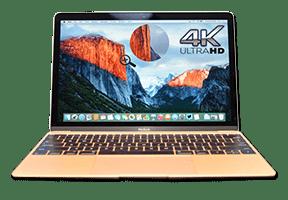 How to Play 4K on Mac El Capitan Smoothly