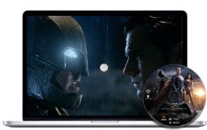 dvd player mac download free