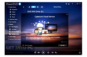 3D Video Player for Mac: download free alternatives