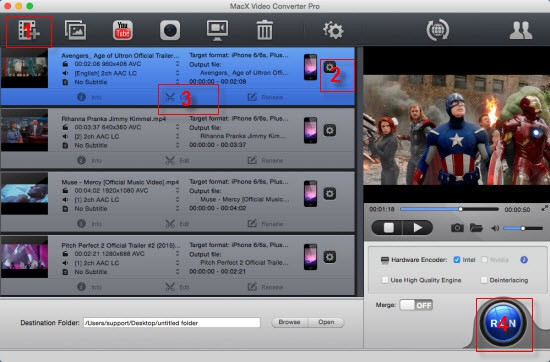 How to add srt subtitles to avi file on macpc convert video to mp4 ccuart Gallery