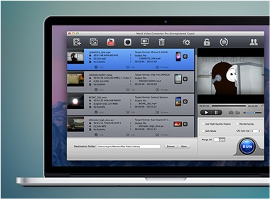 how to open mp4 videos on quicktime