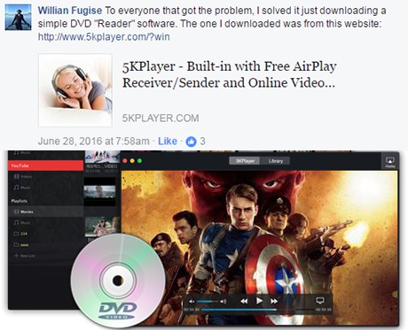 7 Tips That Will Make You Fix RedBox DVD Won't Play on Computer