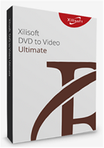 Macx dvd ripper pro free