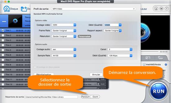 https://www.techadvisor.fr/tutoriel/ordinateurs/copier-dvd-blu-ray-mac-3683253/