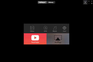 c48e92624472 Best VR Video Players for Android iPhone PC Mac