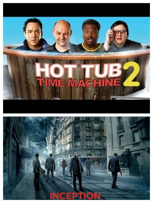 hot tub time machine in hindi free download