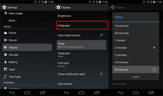 4k Ultra Hd Free Wallpaper Screensaver Downloads For Desktop Android Iphone