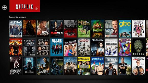 Free Download Showbox Alternative for iPhone iPad Tablets Android