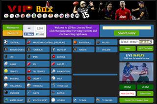 P2p4u Free Live Sports