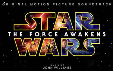 Star wars: battlefront 2 pc download.