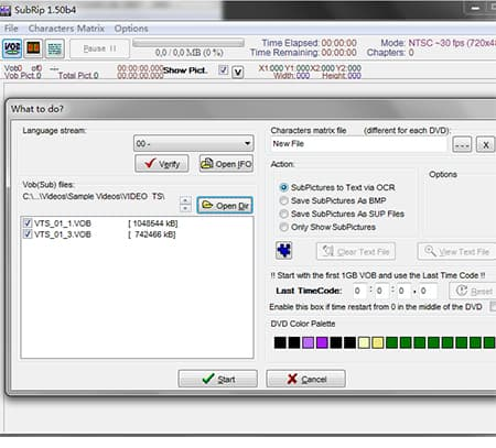 Subtitling Methods & Top Subtitling Tools for Computer