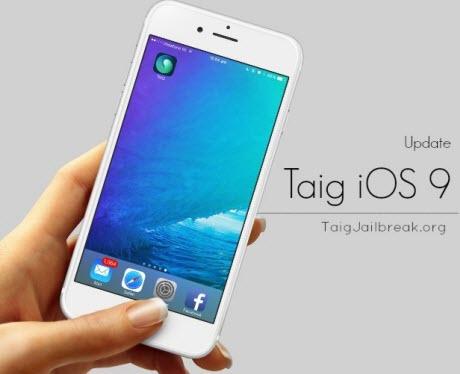 iOS 9 Jailbreak-How to Jailbreak iOS 9 iPhone 6S/Plus