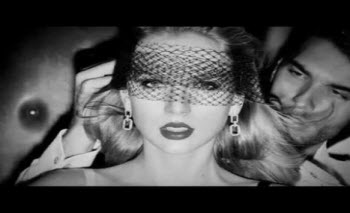 Taylor swift wildest dreams download free mp3 mp4 hd music video