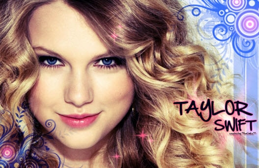 Free download taylor swift hd music videomp3 songs taylor alison swift the world known american country music singer songwriter delivers her debut in 2006 with her self titled debut album voltagebd Image collections