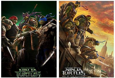 fast solution to free download teenage mutant ninja turtles movie