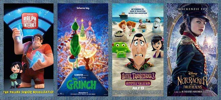 inside out full movie download free mp4