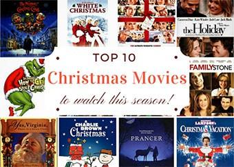 imdb mandie and the forgotten christmas