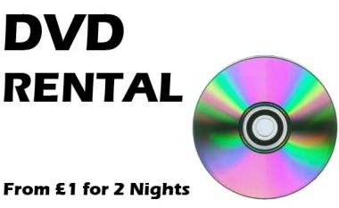 dvd online teengraphic rental