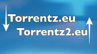 torrentz2.eu unblock