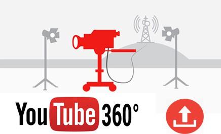 360° Video Metadata App For Mac - creditcallto