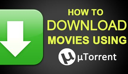 free hd movies download utorrent