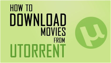 utorrent free download movies music