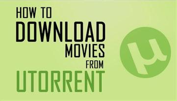 Free p2p movie site