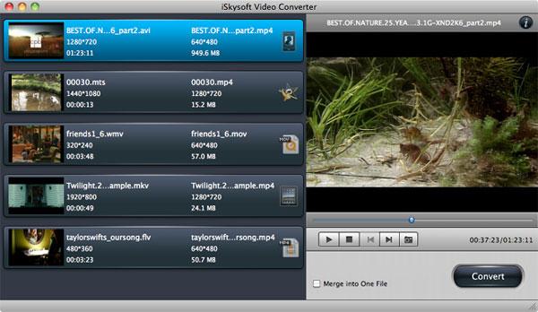 Best Free Video File Converter For Mac - feedbacklastsite's