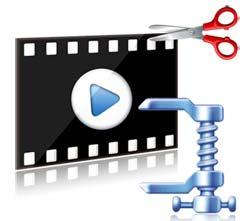Top 6 Free Video Compressor to Compress Video MP4, AVI, MKV, MOV