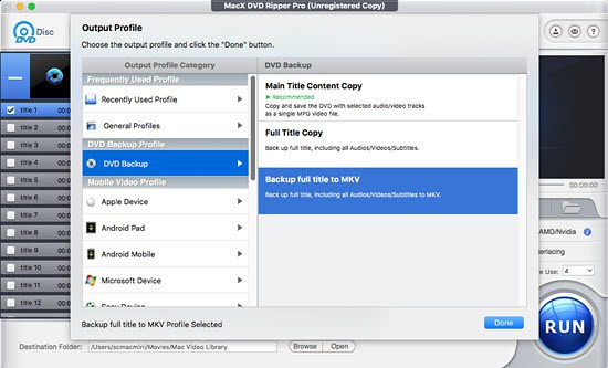 convert pdf folder to jpg folder