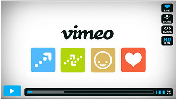 Vimeo download best vimeo downloader for windows dvdvideosoft.