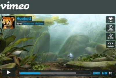 YouTube Konverter - Videos in MP4, MP3 downloaden