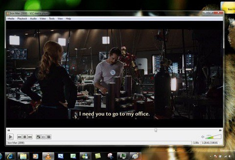 dvd decoder windows xp media player