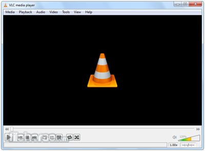 Convertir mkv en avi vlc mac