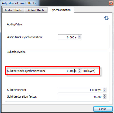 Sync subtitles vlc shortcut / How to remove parking brake release handle
